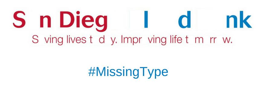 #MissingType