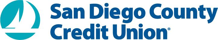 SDCCU Logo