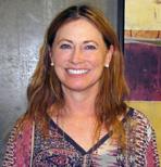 Dr. Laura Clapper, M.D.