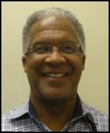 Frederick Douglas Walker, Jr., M.D.