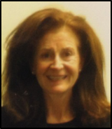 Holly L. Heaton, Past Chair