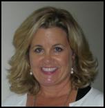 Jane Braun - Board Chair Elect
