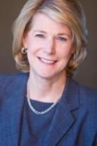 Janet Roemer, Secretary