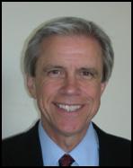 Tim Smith - Treasurer