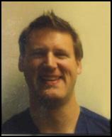 Wade D. Schwendemann, M.D.