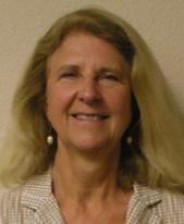 Marla Shepard