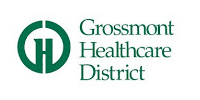 Grossmont Healthcare